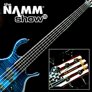 fretless bass post icon